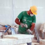 Lavorazione-in-fabbrica-occhipinti-e-corallo-modica-ragusa