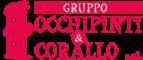 Occhipinti & Corallo | Pietra di Modica