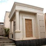 cappelle-funerarie-pietra-di-modica